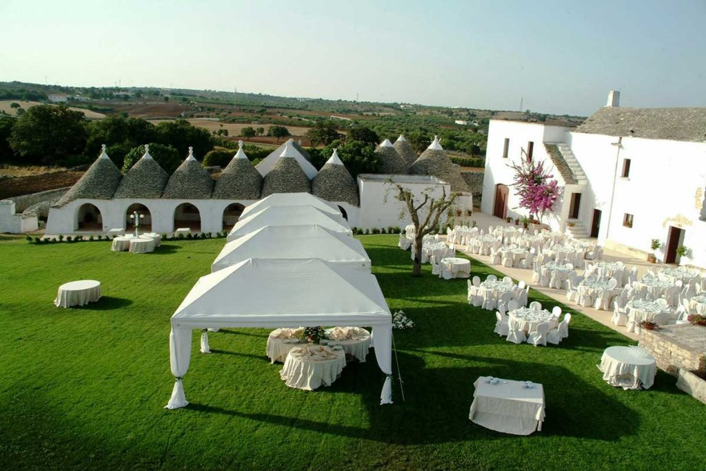 Matrimonio Country Chic Puglia : Matrimonio country chic masseria papaperta
